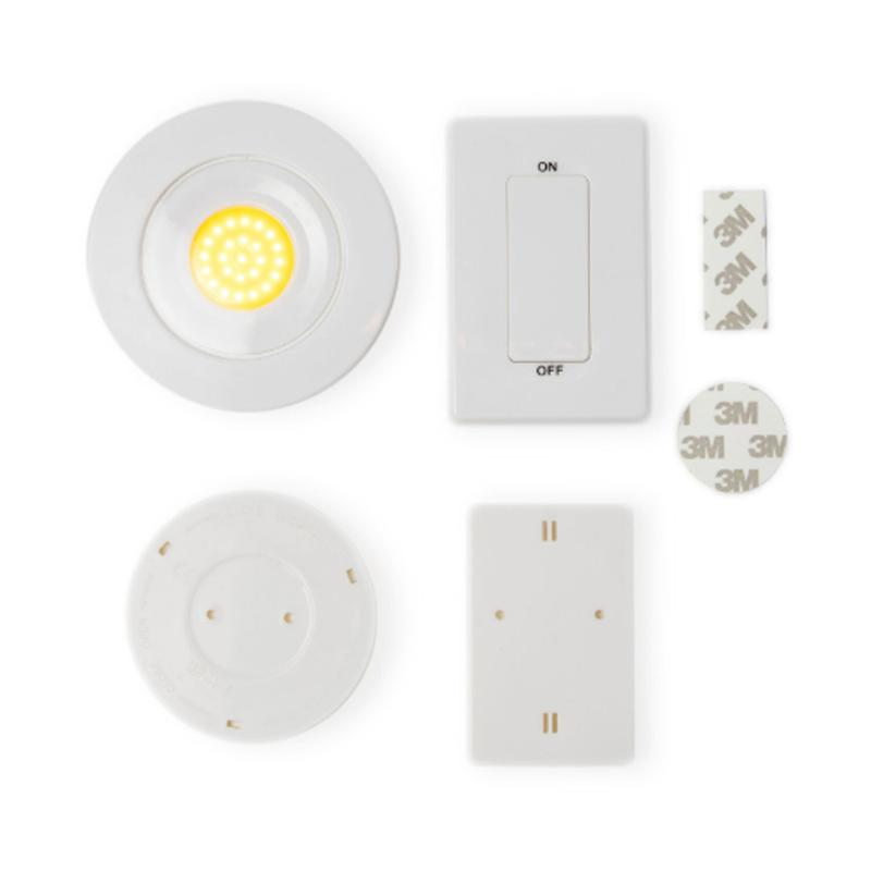 Wherever Lite LED Light Kit