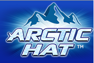 Arctic Hat Icon