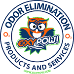 OxyPow REVIEW | As Seen On TV Odor Eliminator REVIEWED and Exposed