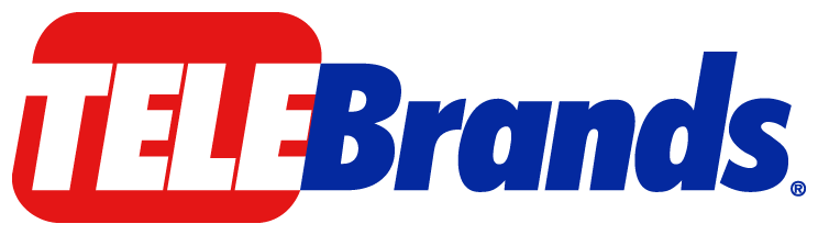 TeleBrands the Company behind