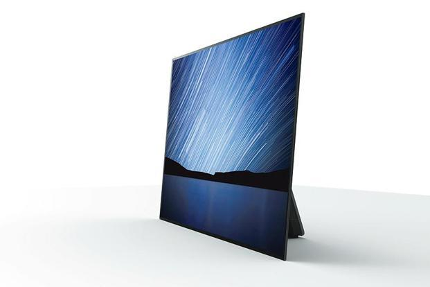 Sony A1 OLED TV