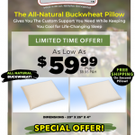 What is Kazu Pillow? and How does it work?