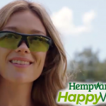 Hempvana Happy Vision REVIEW