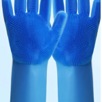 Peel and Wash Gloves Review