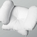 Dream Wing Pillow Review