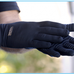 Guardwell Gloves Reviews | Copper Fit Guardwellgloves.com BUSTED!