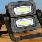 Worklight 360 Review | Does Bell+Howell Worklight 360 Really Work?